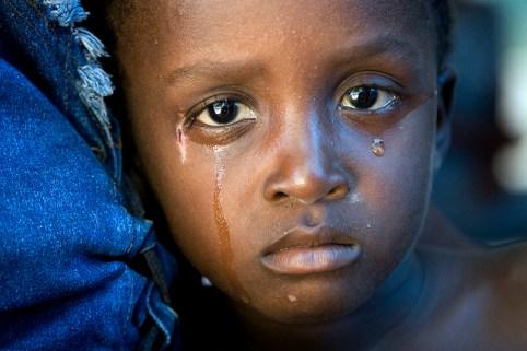 trastorno bipolar en los niños
