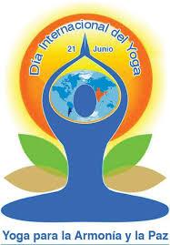 Resolución ONU del Día Internacional del Yoga