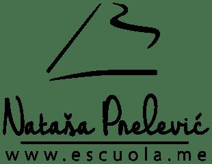eScuola