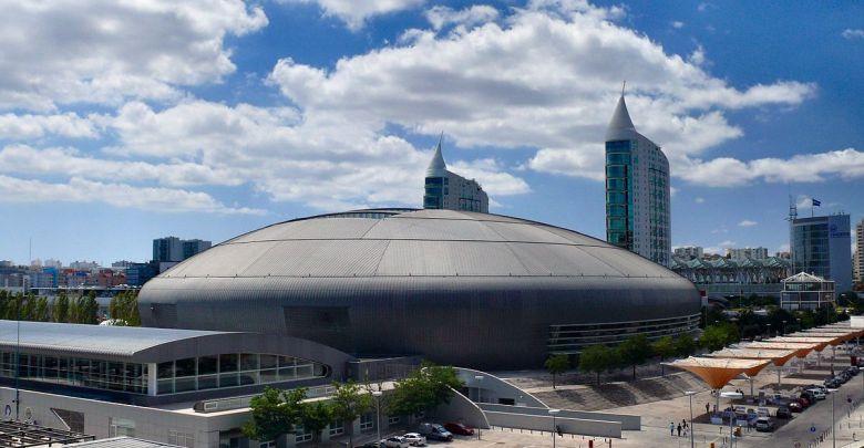 altice arena eurovision ile ilgili görsel sonucu