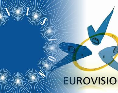 Eurovision Landmarks