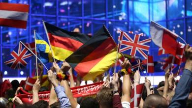 Eurovision quiz fans