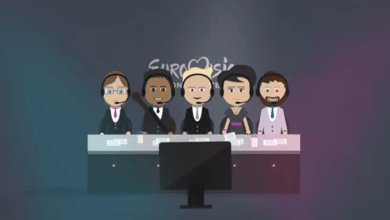 expert jurors