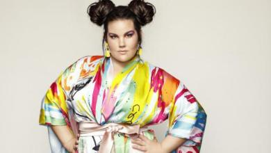 Netta to release new music this summer