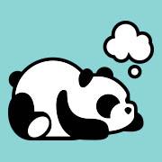 El Sueño del Panda