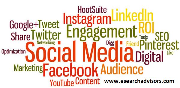 Social-Media-Signals-for-SEO