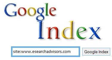 esearchadvisors-com