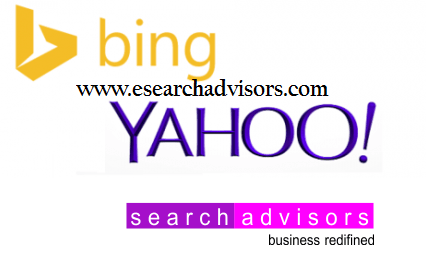 Bing-Yahoo-Webmaster-Indexing-rank