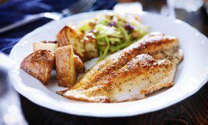 dieta non funziona dimagrire mangiando