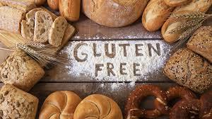 senza glutine fanno dimagrire