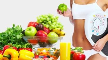 dieta del supermetabolismo come perdere 10 kg in un mese