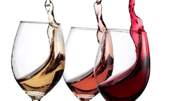 il vino fa ingrassare?abitudini