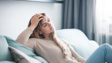 disturbi affettivi stagionali come combatterli