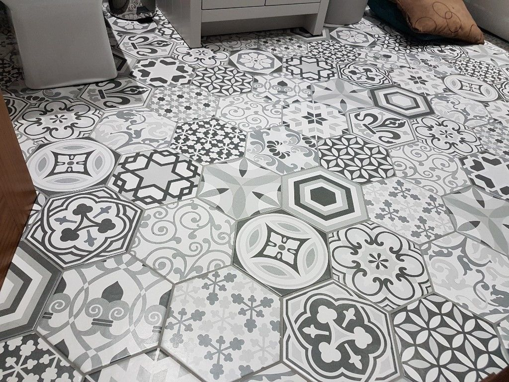 w 17 5cm x 20cm wall floor tile