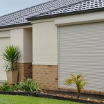 Aluminum Roller Shutters Features And Utility Esellweb Blog