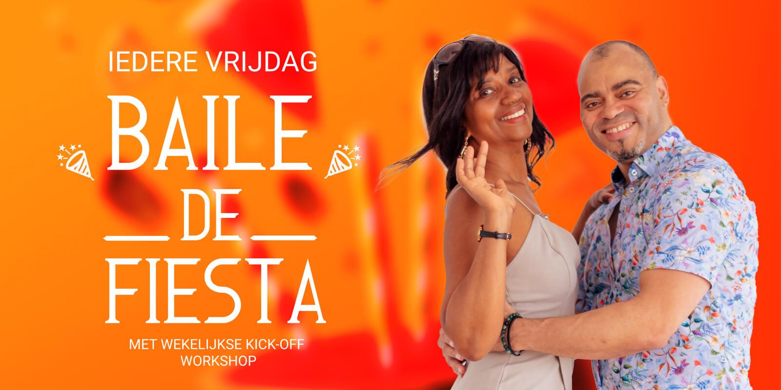 https://i2.wp.com/www.esencia.nl/wp-content/uploads/Fiesta.jpg?ssl=1