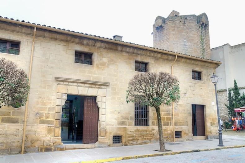 museo-centro-olivar-y-aceite