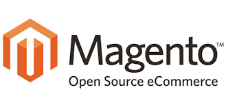 Cómo limpiar la base de datos de Magento (hasta 1.9X) periódicamente