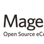 Descargar la versión más reciente de Magento 1.x
