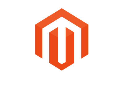 Generar un listado en Magento con los productos en stock