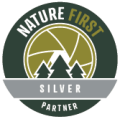 Nature First Partner