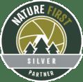 Nature First Partner