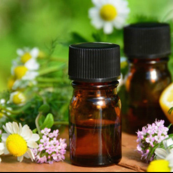 essential-oils_recadre