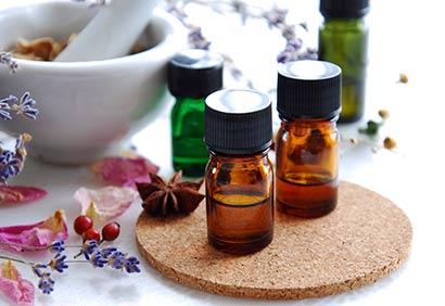 conseil-aromatologie