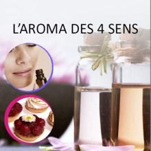 aroma 4 sens