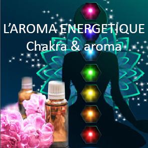 aroma_energetique