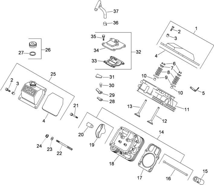 Diagram Kohler Ch740 Wiring File Jt72924