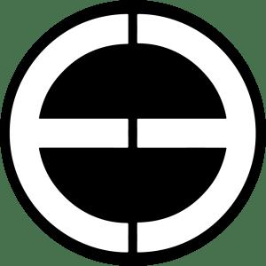 Copyright 2018 - Eser Esen