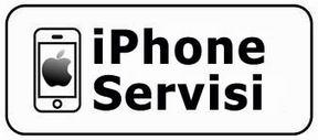 iphone_servisi