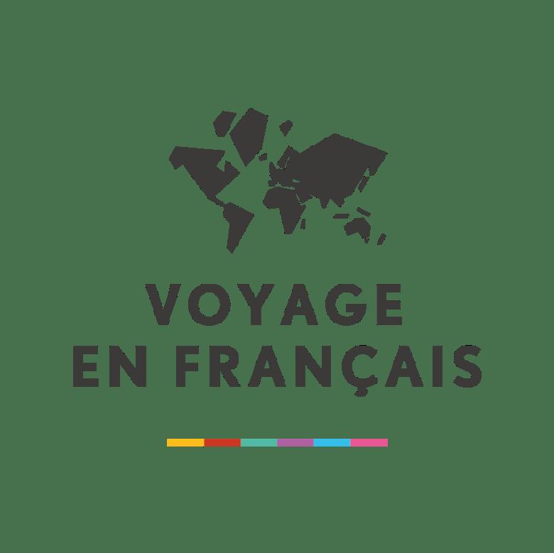 Voyage en français c'est une équipe française qui propos des excursions aux Etats-Unis. Venez découvrir toutes leurs expériences à destination.