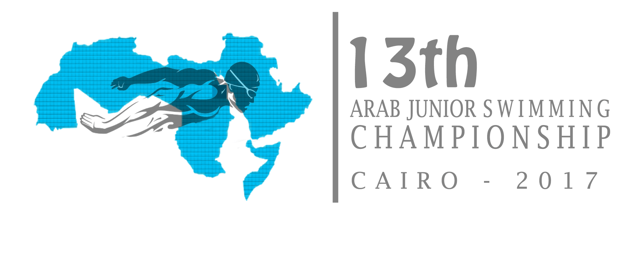Резултат с изображение за Arab Junior Swimming Championship 2017