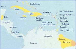 carifourm-states-map