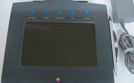 10 prod apple 2
