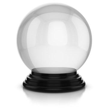 15391crystal_ball