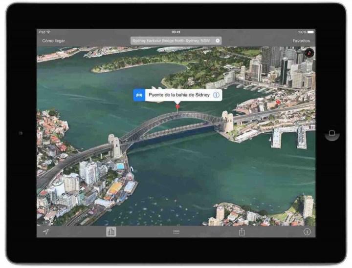 9-ciudades-flyover-3d-mapas-2