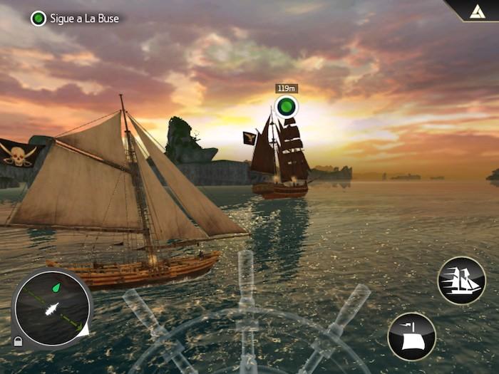 AC Pirates 5