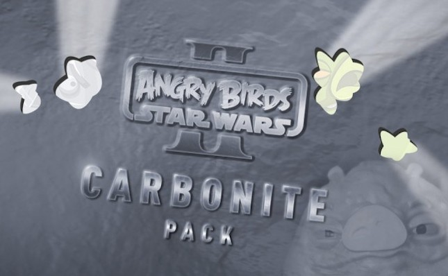 Angry-Birds-Star-Wars-2-Carbonite