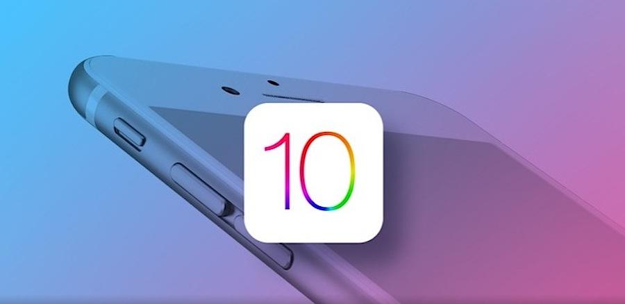Curso iOS 10