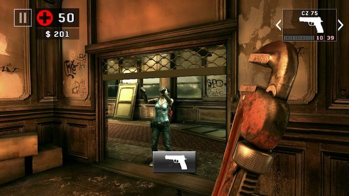 Dead Trigger 2 4