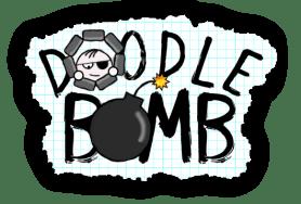 DoodleBom