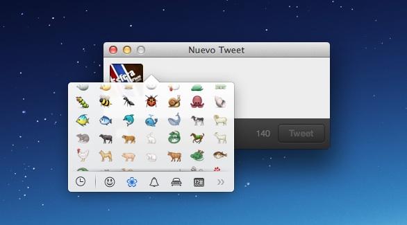 Emoji Mavericks