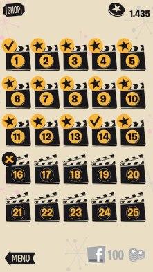 Films Quiz 3