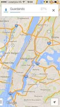 Google Maps 30 2