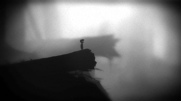 Limbo Hallowee 2