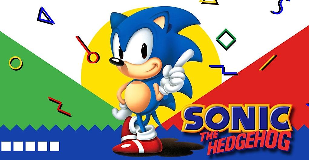Rebajas Sonic