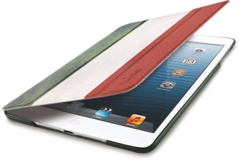 iPad Italia